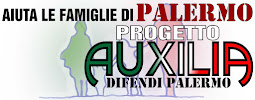 Progetto Auxilia