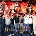 """Bomoh Hujan Dalam Filem """"Vikingdom"""" (KRU Studios Movie)"""