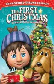 Ver The First Christmas: The Story of the First Christmas Snow Online