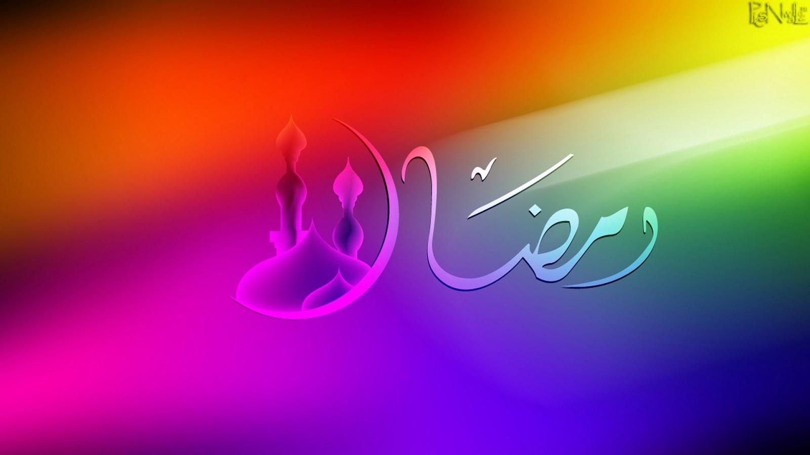 صور جديدة للشهر الفضيل   رمضان متحركة2017 1-%D8%B1%D9%85%D8%B6%D8%A7%D9%86_%D9%83%D8%B1%D9%8A%D9%85_2013