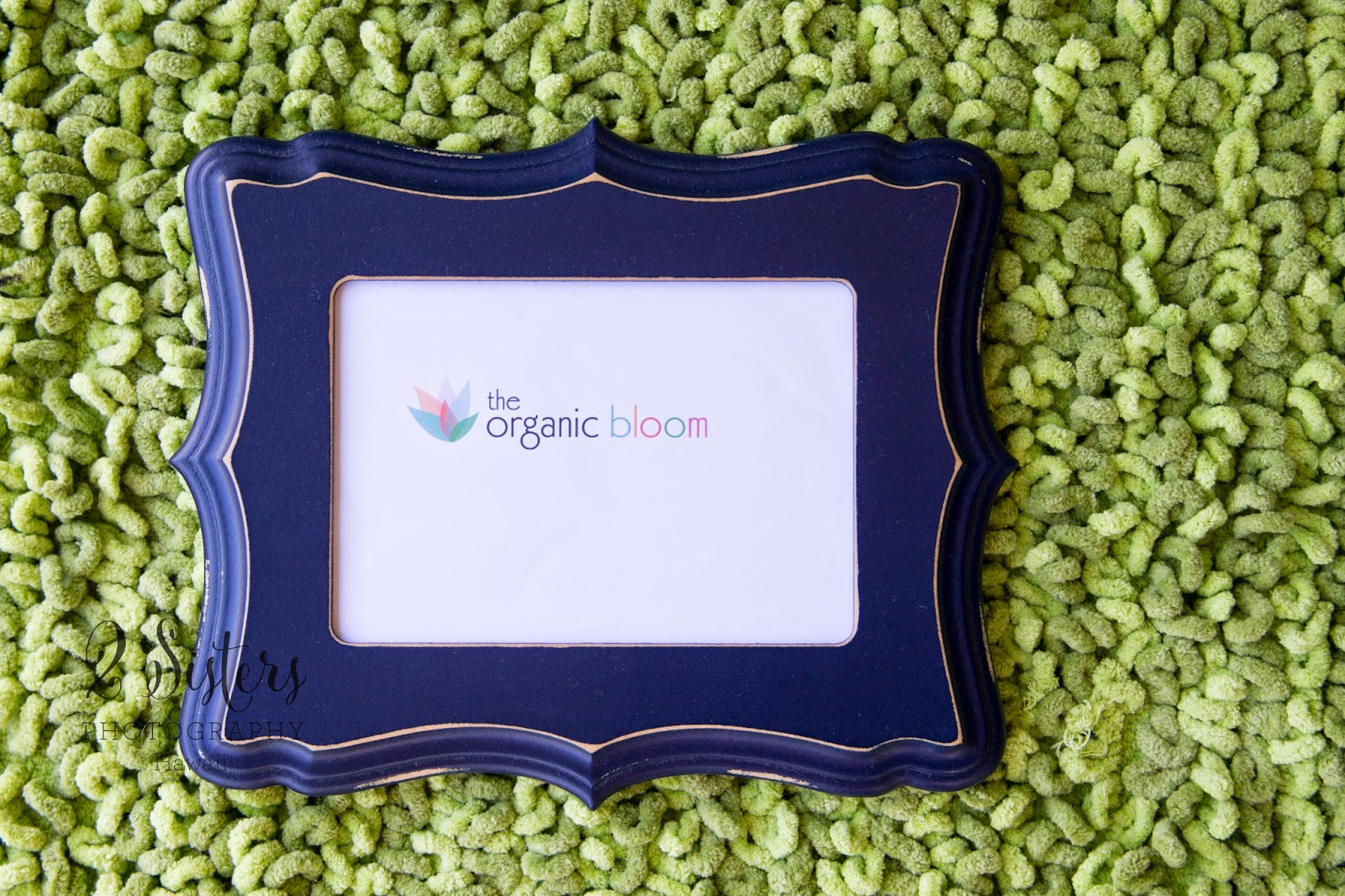 side note the organic bloom frames can only be purchased through a direct vendor if you are interested in learning more please email us