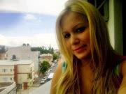 La cantante de cumbia Karina confirmó el final de la relación y trató a su .