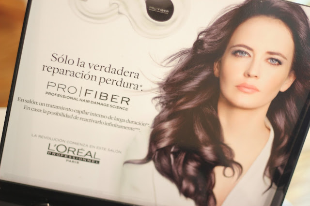 photo-pro_fiber-loreal_professionnel-eva_green