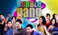 BUBBLE GANG TV Episodes Watch BUBBLE GANG Online WATCH Comedy shows online free The Filipino Channel TFC Pinoy Channel TV