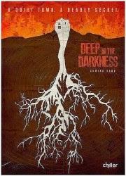 Deep in the Darkness 2014 español Online latino Gratis