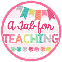 A Tab for Teaching