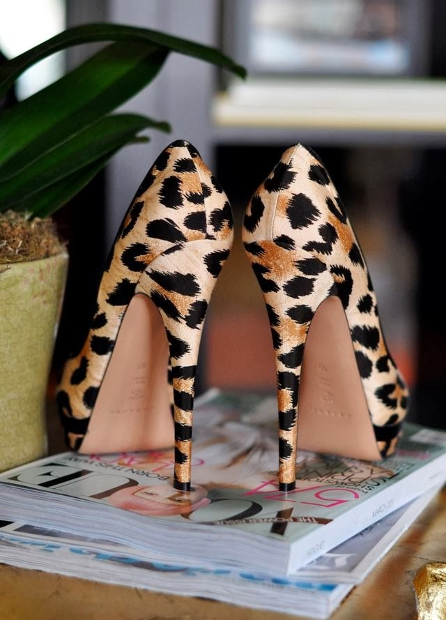 leopard print, leopard design, leopard shoes, leopard print heels