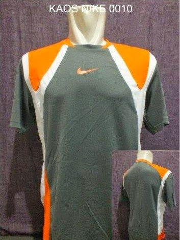 Jual Kaos Futsal Pekanbaru NIKE 0010