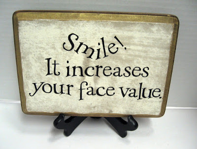 smile-sydney-the-value-of-your-smile