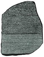 Egipto a tus pies. Los jeroglíficos egipcios. el nacimiento de los jeroglíficos. cultura egipcia. interpretacion de la escritura jeroglífica. champollion. Egiptologos
