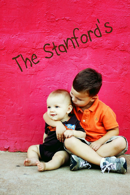The Stanford's