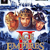 Free Download Age of Empires II: The Age of Kings