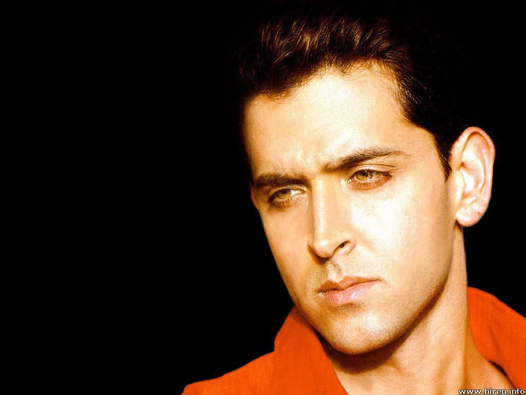 hrithik roshan latest wallpapers 2013 hrithik roshan new wallpapers ...