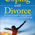 Coping With Divorce - Free Kindle Non-Fiction