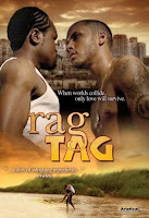 Película Gay: Rag Tag