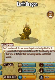 dragon_city_earth_dragon.jpg