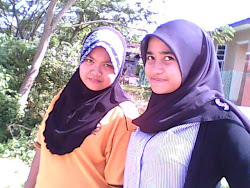 Me and Bestie :)