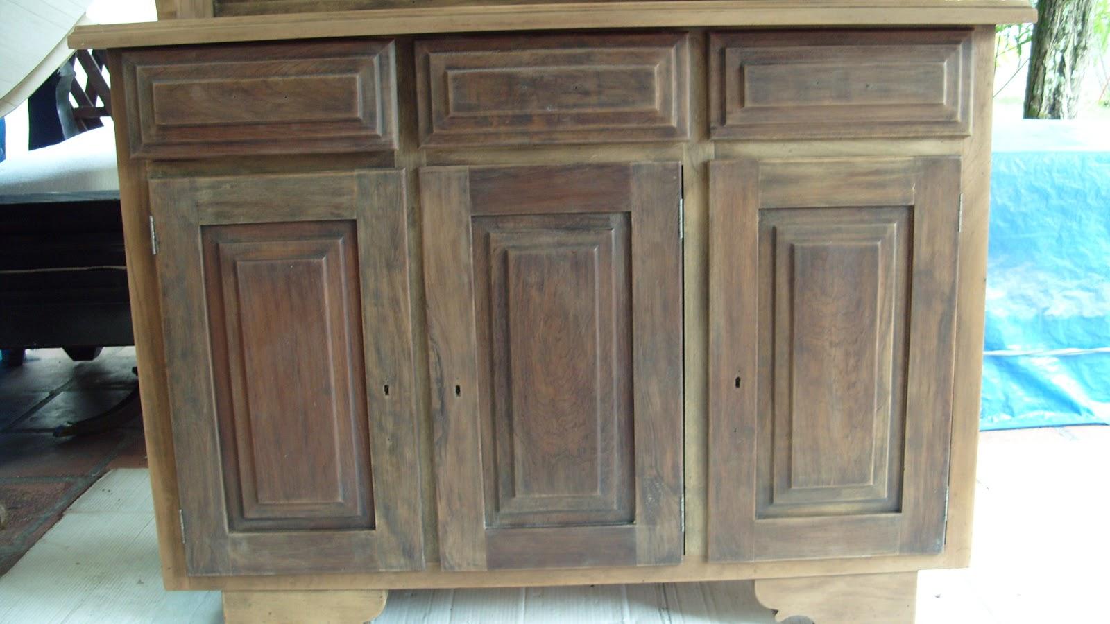 peça mais alegre mas preservando uma parte da madeira original #209CAB 1600x900