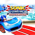 Sonic Racing Transformed v531178G1~G4 Apk + Datos SD [Actualizado]