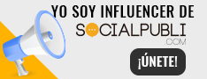 SOY INFLUENCER