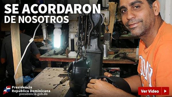http://publicidad.dicom.gob.do/banners/contador/click.php?id=137