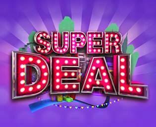 Cara Daftar Kuis SuperDeal ANTV