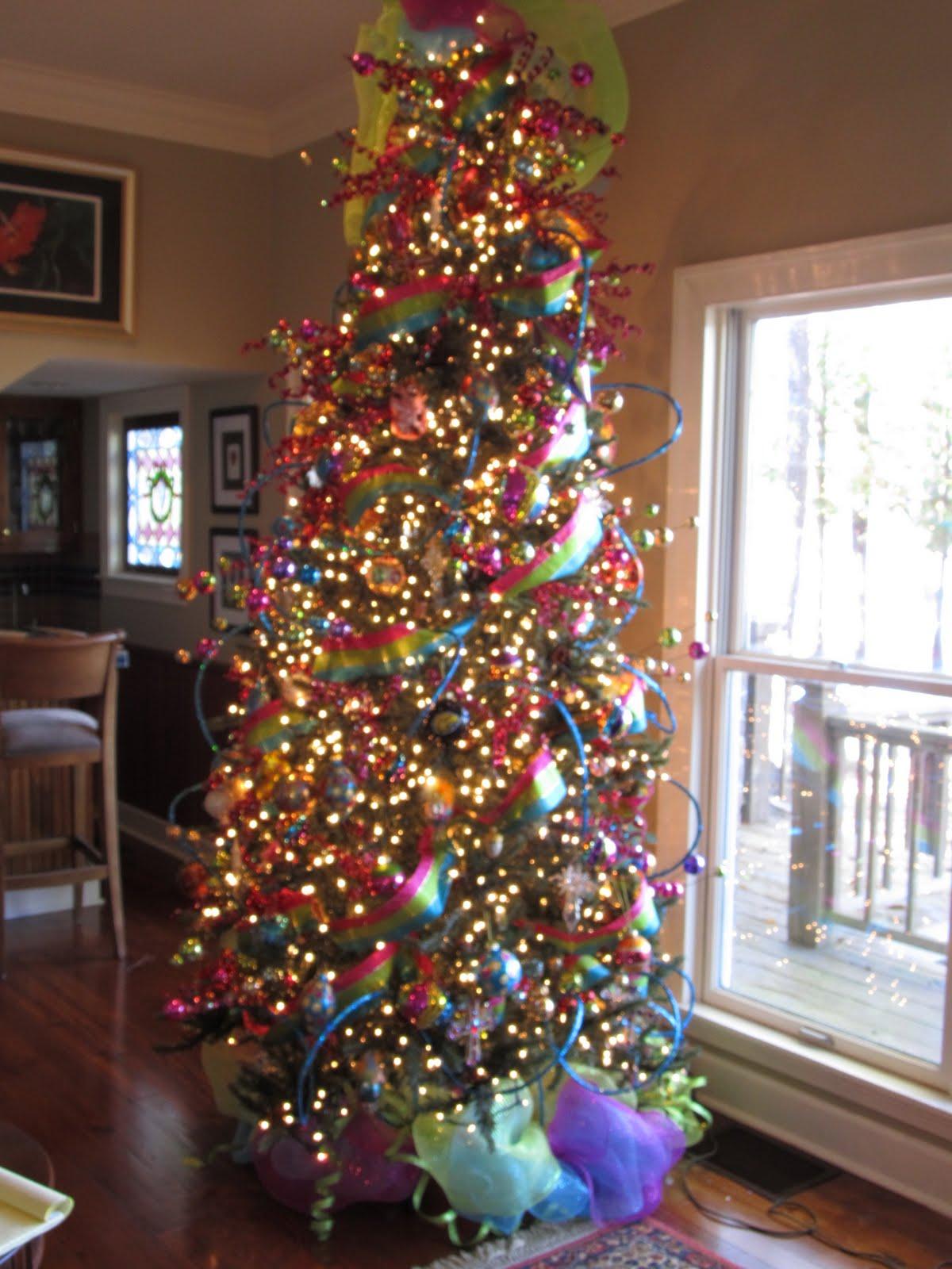 Jubilee keepsakes christmas tree skirt