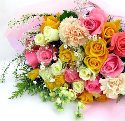 Lindo-buquet-rosas-orkut.jpg
