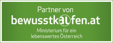österreichischer Einkaufsratgeber