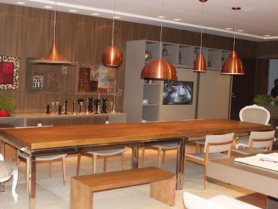 6 Casa Cor Brasília