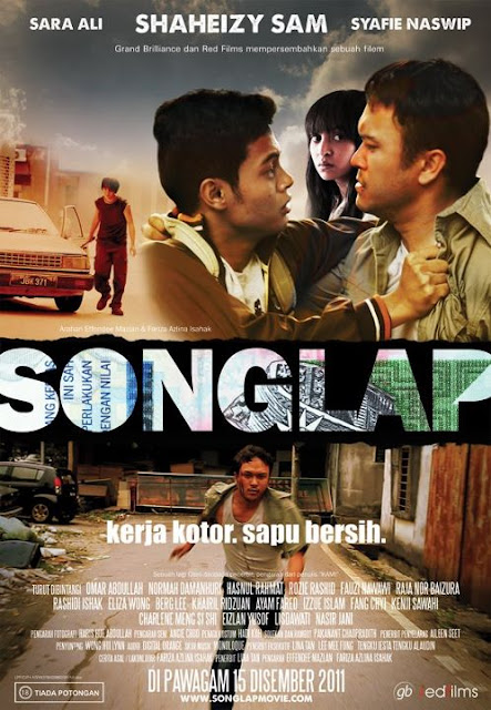 songlap 2011