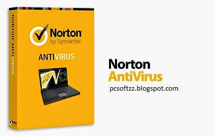 Download Norton AntiVirus 2014 v21.0.2.1 + 2013 v20 [Full Version Direct Link]