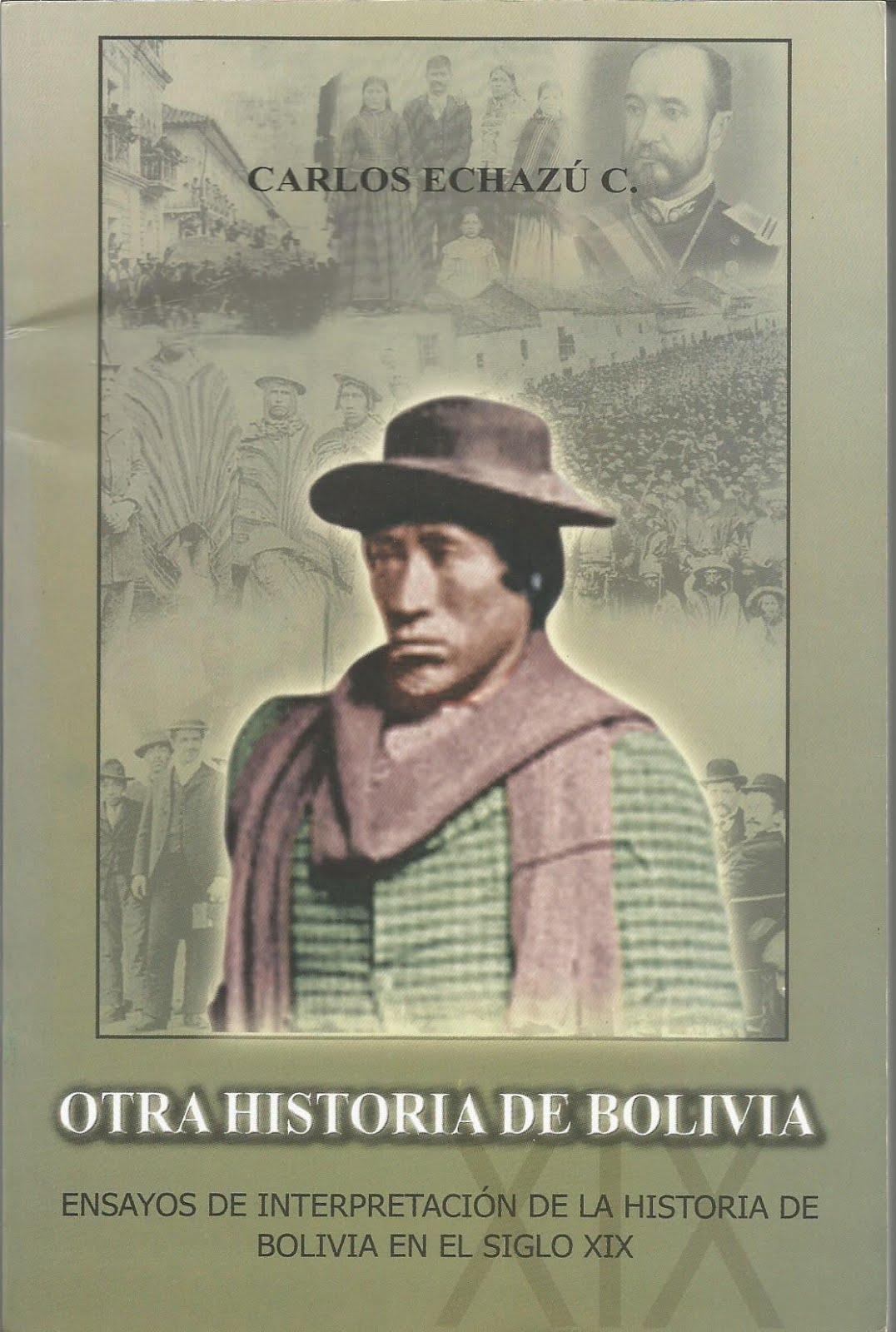 Editorial Liberación