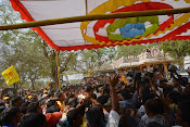 Balakrishna Files Nomination from Hindupur-thumbnail-6
