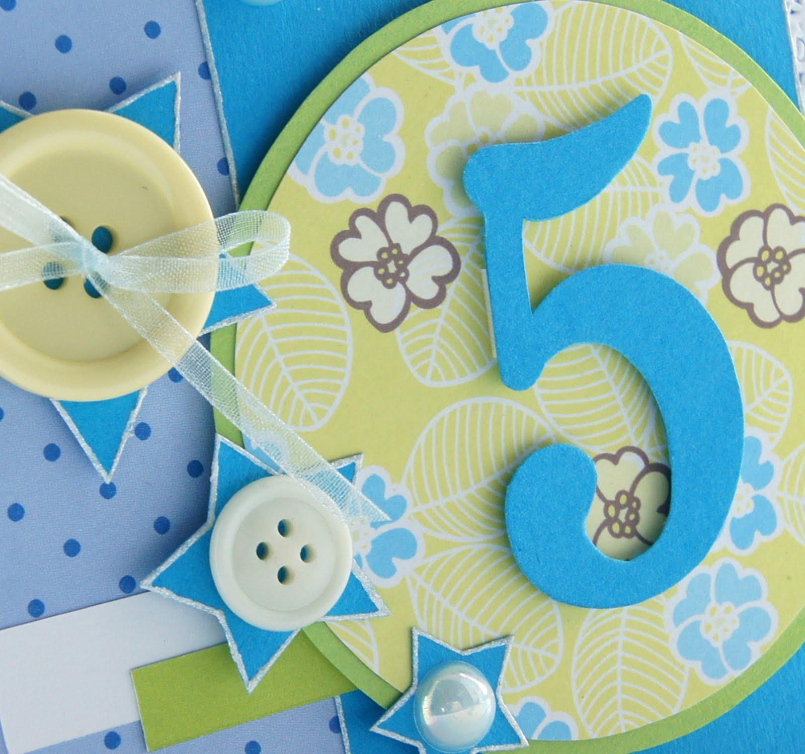 Поздравление с 5 месяцами девочке, мальчику, родителям стихи, проза, смс 87