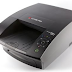 Lomond Evojet Office Printer Drivers Download