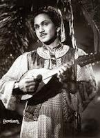 Akkineni Nageswara Rao (ANR) Film Actor