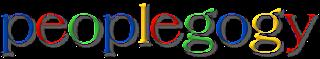 peoplegogy logo