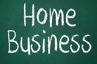 Aneka bisnis rumahan pilihan yang menjanjikan