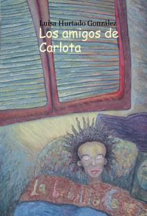 http://www.bubok.es/libros/7259/Los-amigos-de-Carlota