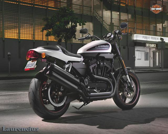Harley-Davidson-Sportster_XR1200X_XR1200X