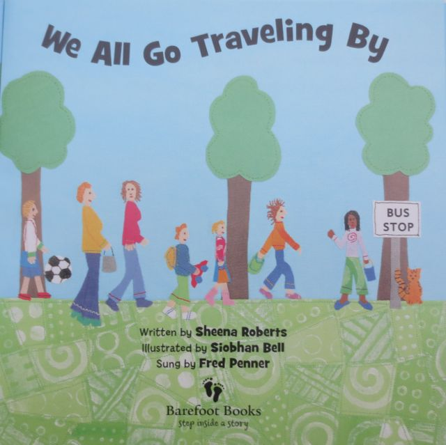 we all go travelling by pdf