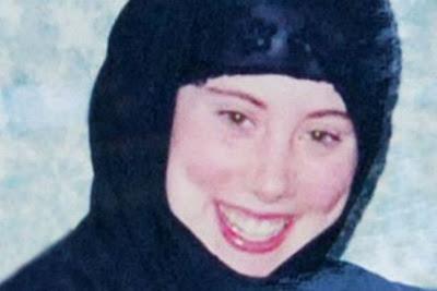 Διεθνές ένταλμα σύλληψης για την «Λευκή χήρα»