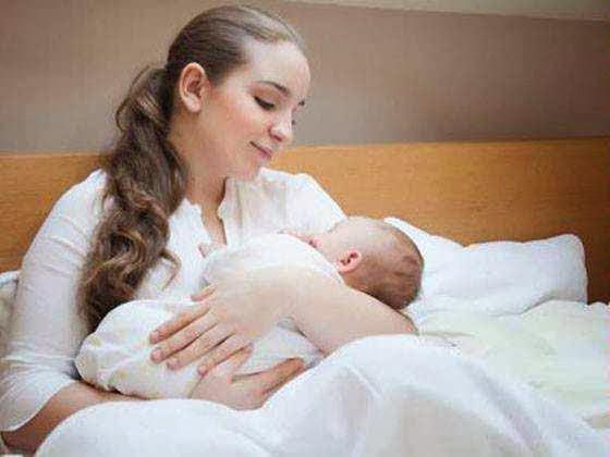 Tips Memilih Makanan Sehat Untuk Diet Alami Ibu Hamil