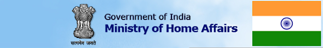 IB ACIO 2015 Result Out - MHA IB ACIO Results | Interview Call Letter Download