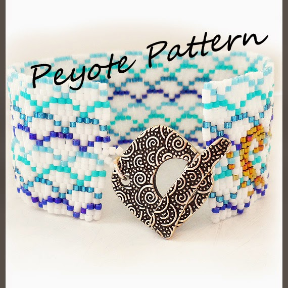 https://www.etsy.com/listing/176538576/japanese-ocean-pattern-bracelet-for