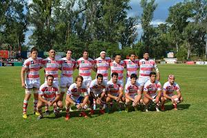 Santiago Lawn Tennis piensa en Tucumán Rugby