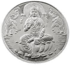 Silver Price In Delhi Today Silver Rate Per Gram In Delhi Today Silver Price Per Gram In Delhi Today Silver Rate Per Kg In Delhi Today Silver