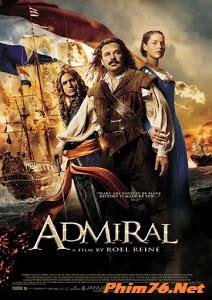 Đại Thủy Chiến 2015 - Admiral