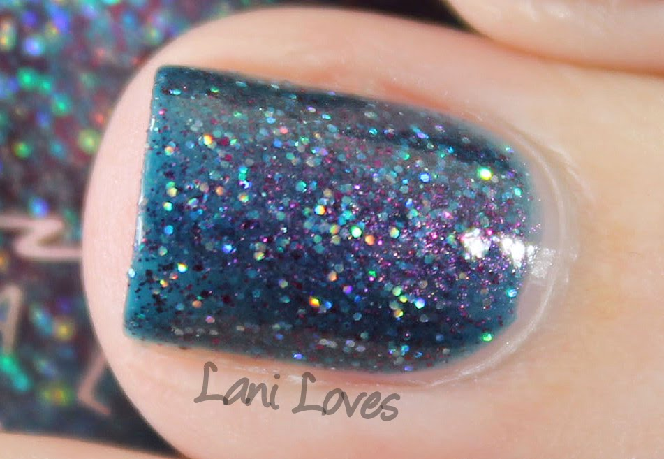 Charming Nail Art Patterns And Designs Tiny Nail Art Breast Cancer Awareness Solid Nail Fungus Cause Nail Art Stamping Plates Youthful Glitter Gal Holographic Nail Polish PinkOpi Nail Polish In Bulk For Cheap Femme Fatale Cosmetics April Presale Nail Polish Swatches \u0026amp; Review ..